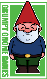 GRUMPY GNOME GAMES LOGO-md